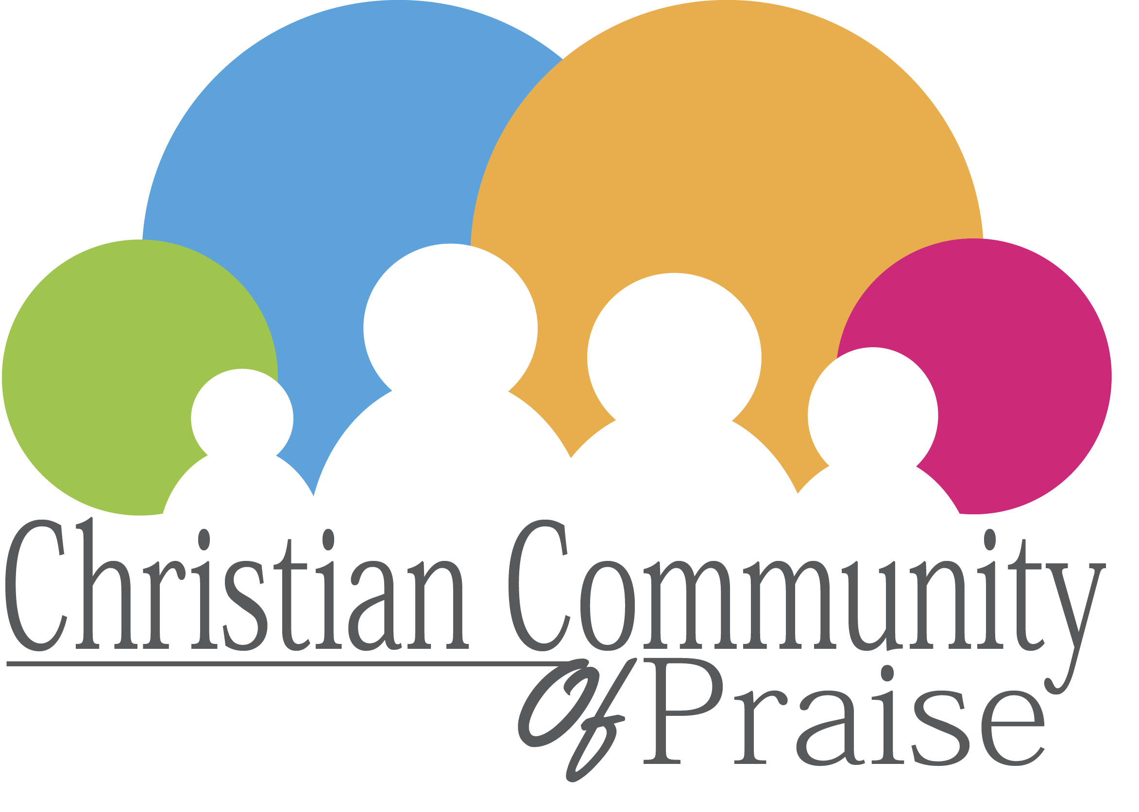 Christian Community of Praise